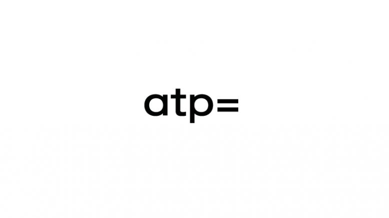 Pressemeddelelse ATP Logo 800x500 1