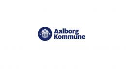 Pressemeddelelse Aalborg Kommune Logo 800x500 2