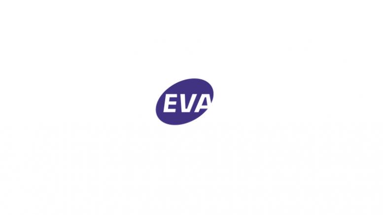 Pressemeddelelse Eva Danmarks Evalueringsinstitut Logo 800x500 1