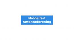 Pressemeddelelse Middelfart Antenneforening Logo 800x500 1
