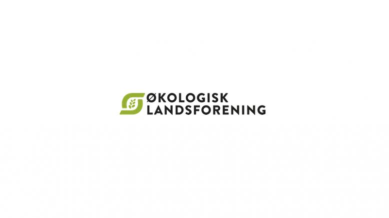 Pressemeddelelse Oekologisk Landsforening Logo 800x500 1