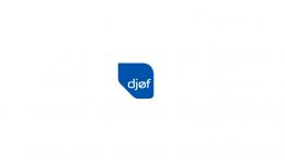 Pressemeddelelse Djoef Logo 800x500 1
