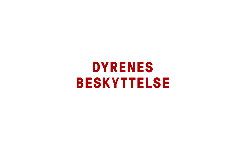 Pressemeddelelse Dyrenes beskyttelse Logo 800x500 1