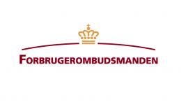 Pressemeddelelse Forbrugerombudsmanden Logo 800x500 1 2
