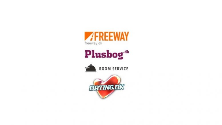 Pressemeddelelse Freeway Logo 800x500 1