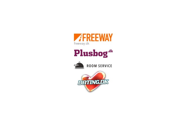 Pressemeddelelse Freeway Logo 800x500 1