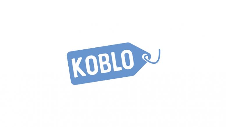 Pressemeddelelse Koblo ApS Logo 800x500 1