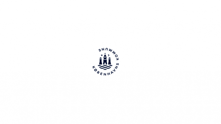 Pressemeddelelse Koebenhavns Kommune Sundheds og Omsorgsforvaltningen Logo 800x500 1