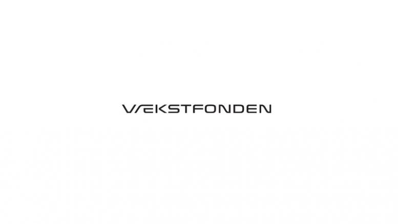 Pressemeddelelse Vaekstfonden Logo 800x500 1