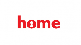 Pressemeddelelse home Logo 800x500 1