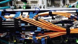 PRESSEMEDDELELSE Ny dansk supercomputer skaber langt mere samfundsvaerdi