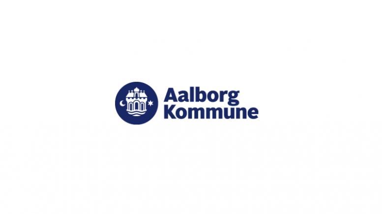Pressemeddelelse Aalborg Kommune Logo 800x500 1
