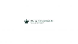 Pressemeddelelse Foedevarestyrelsen Logo 800x500 1