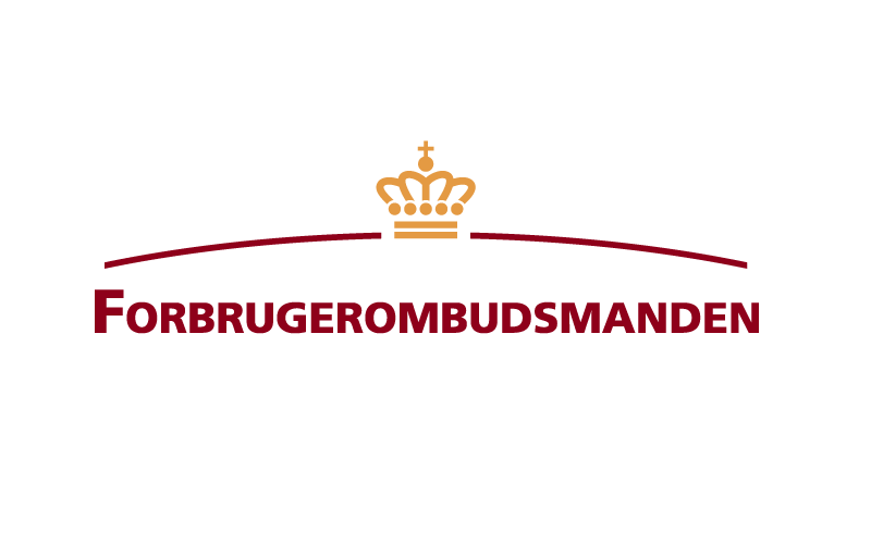 Pressemeddelelse Forbrugerombudsmanden Logo 800x500 1