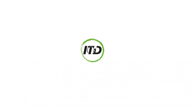 Pressemeddelelse ITD Brancheorganisation for den danske vejgodstransport Logo 800x500 1