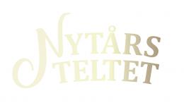 Pressemeddelelse Nytaarsteltet Logo 800x500 1
