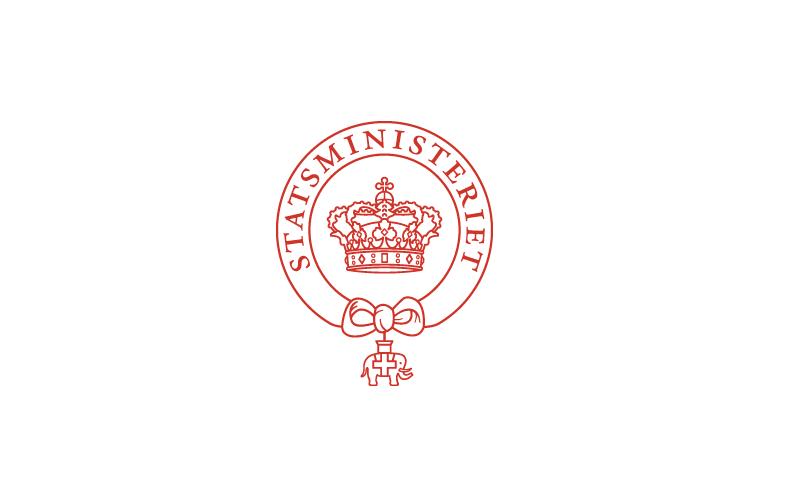 Pressemeddelelse Statsministeriet Logo 800x500 1 1