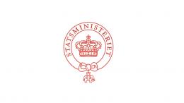 Pressemeddelelse Statsministeriet Logo 800x500 1 2