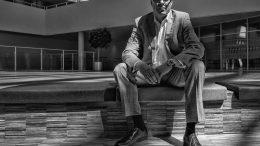 PRESSEMEDDELELSE – Centaflow modtager langsigtet investering til global lancering