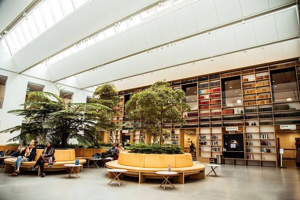 PRESSEMEDDELELSE Kender du Danmarks bedste renovering