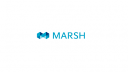 PRESSEMEDDELELSE Marsh Logo 800x500 1