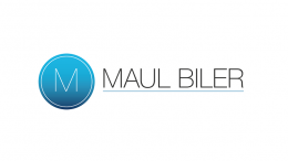 Pressemeddelelse Maul Biler Logo 800x800 1