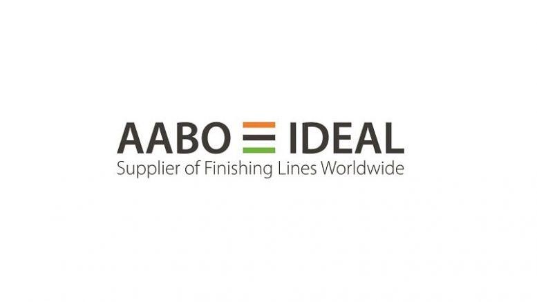 PRESSEMEDDELELSE AABO IDEAL Group Logo 800x500 1