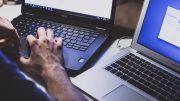 PRESSEMEDDELELSE Ny ekstremt farlig malware opdaget